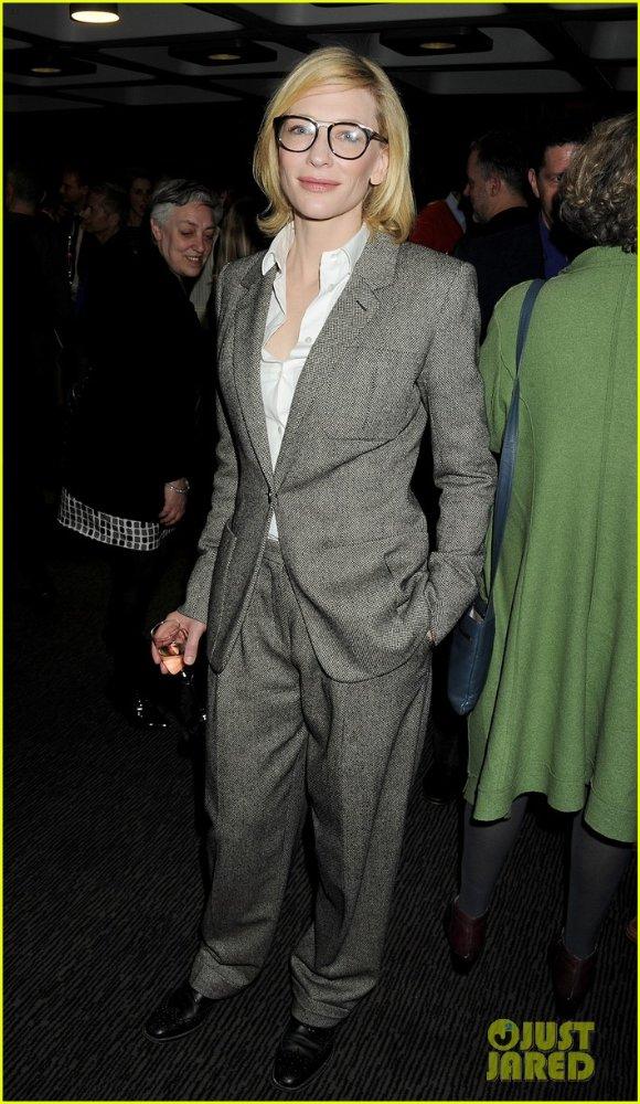 Cate Blanchett - Страница 2 063438cd5859
