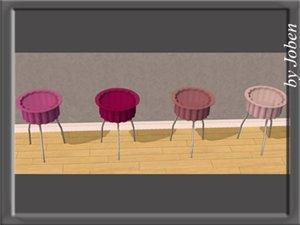 Прочая мебель - Страница 3 8e20dd227c99