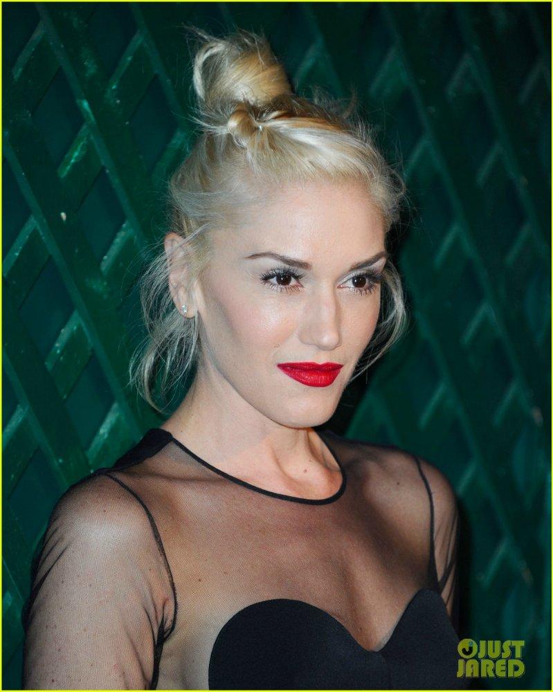 Gwen Stefanie - Страница 2 990e435a3363