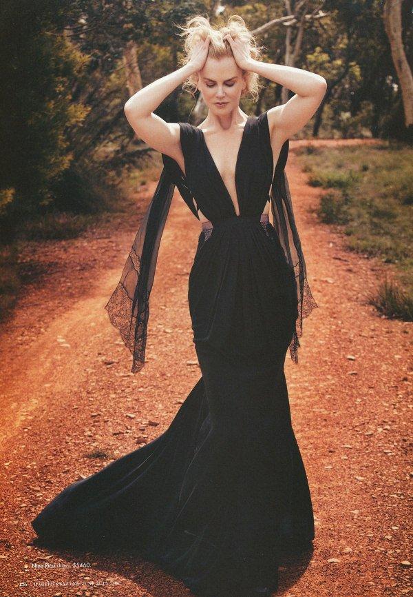 Nicole Kidman - Страница 5 664aeb665f53