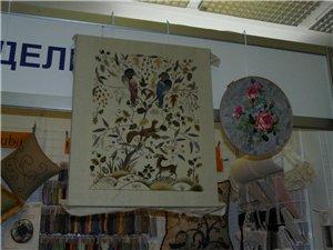 Время кукол № 6 Международная выставка авторских кукол и мишек Тедди в Санкт-Петербурге - Страница 2 17a05971387ct