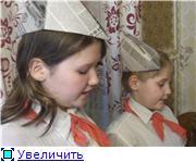 Сценарии юбилеев F7a6402c6da5t