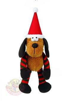 Интернет-зоомагазин Red Dog: только качественные товары для собак и кошек! 2faf89d75d71