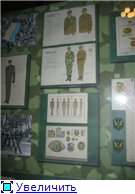 Military museums that I have been visited... Dd2f29ac945ct