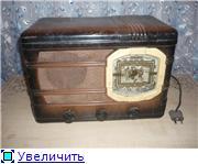 Радиоприемники серии АРЗ. 3822b2cc4830t