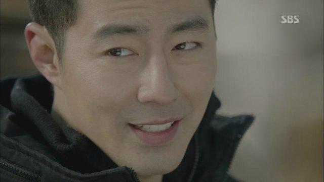 Сериалы корейские - 7 - Страница 3 Ea7dd4901ccc