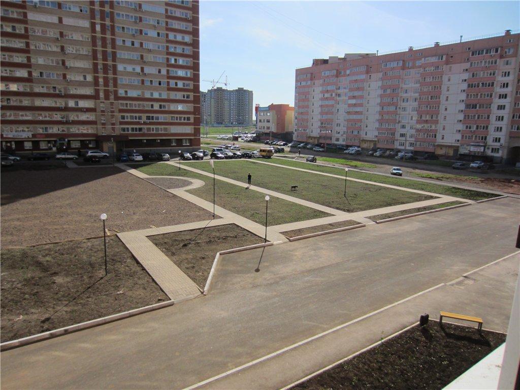 Новостройки в Оренбурге - 2 - Страница 50 91957262f5d9