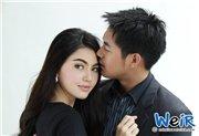 Месть, научившая любить / Roy Lae Sanae Luang / Tricky lovers / Charming Deception (Тайланд, 2013 г., 18 серий) 37a81362531ft