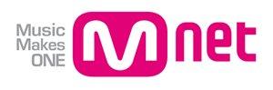 Mnet 7e9998703c8ft