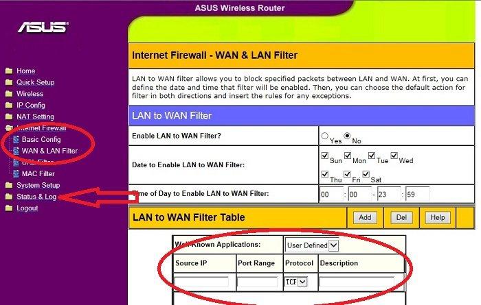Смарт Хаб, Самсунг Аппс, браузер, электронное руководство F5308b36498f