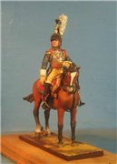 VID soldiers - Napoleonic french army sets A1bf9c870355t