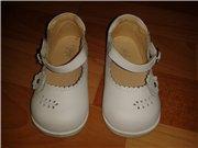 Туфельки, сапожки, кроссовки для девочки 7f5be4cf1132t