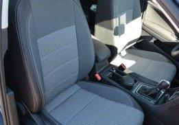 outlander - Coprisedili di Mwbrothers per Mitsubishi Outlander C2d92f4a0a65