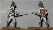 VID soldiers - Napoleonic austrian army sets 08d257c0eac4t