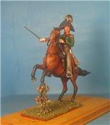 VID soldiers - Napoleonic russian army sets 488b0def0fe1t
