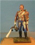 VID soldiers - Napoleonic russian army sets B933f61d2db6t