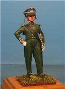 VID soldiers - Napoleonic russian army sets 19ae6fc87082t