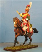 VID soldiers - Napoleonic french army sets - Page 2 32f9ec29d430t