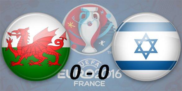 Чемпионат Европы по футболу 2016 1884cda2edc2