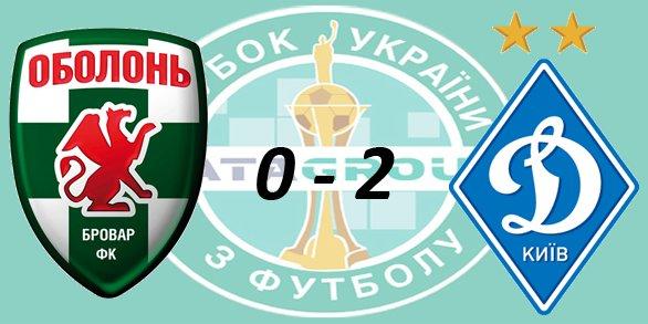 Чемпионат Украины по футболу 2015/2016 D5dd943d4edf