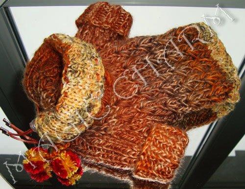 MAGIC CHARM - вязаная одежда для любимцев C5fd8a29f7f9