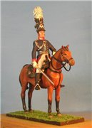 VID soldiers - Napoleonic prussian army sets 50ef6a6bd7bdt