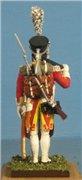 VID soldiers - Napoleonic Saxon army sets 274016c91d24t