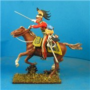 VID soldiers - Napoleonic british army sets 58fbbac12522t