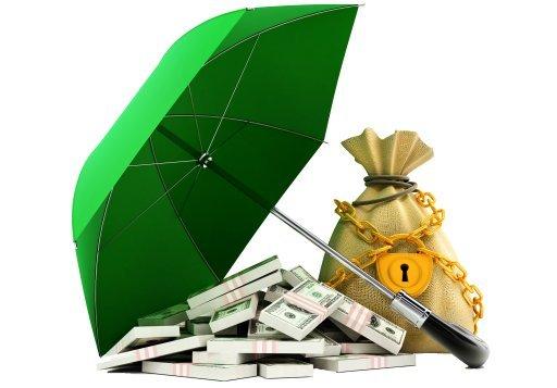 Чтобы деньги велись - Страница 5 5f9391284336