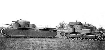 Т-28 прототип E1a092a60f03t