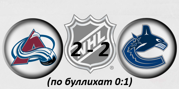 National Hockey League 2016/2017 - Страница 2 C3bc29752893