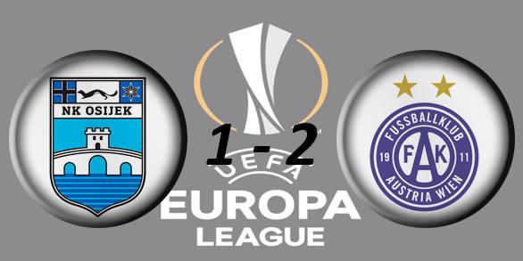 Лига Европы УЕФА 2017/2018 5c05bb2b7bf4