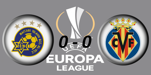 Лига Европы УЕФА 2017/2018 8a2d11fc5323