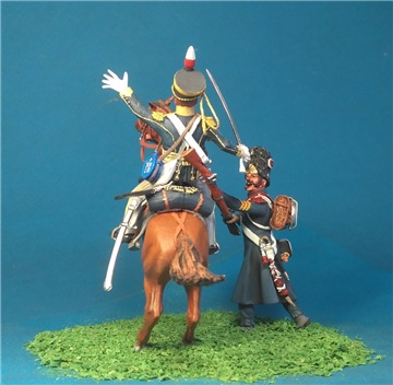 VID soldiers - Napoleonic british army sets 07e5ce3fb5c3t