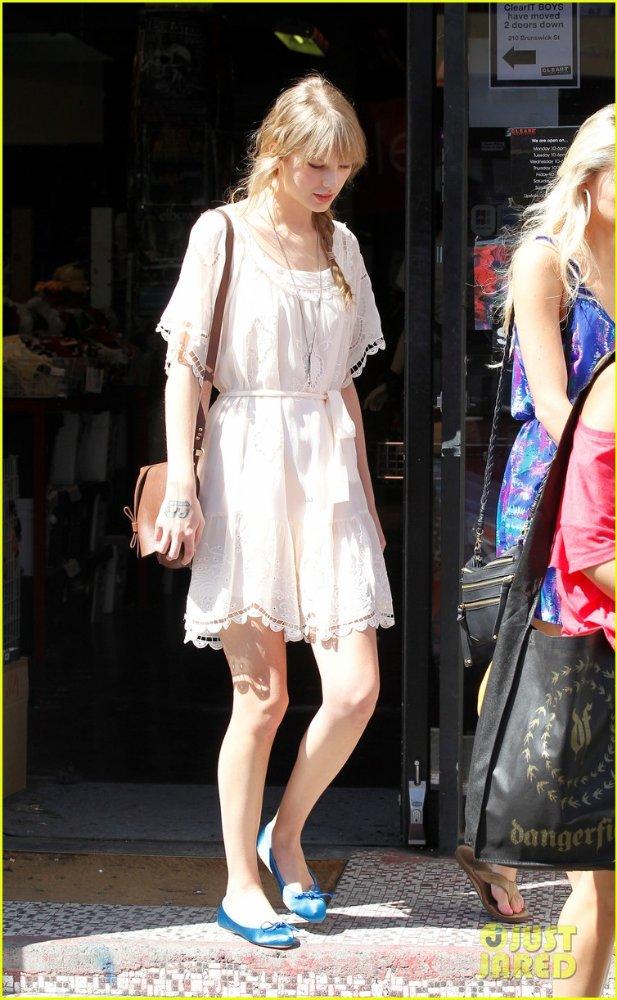 Taylor Swift / Тэйлор Свифт 2b591b088b4e