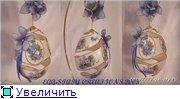 Идеи Декора яиц к Пасхе 358fa2e07d64t