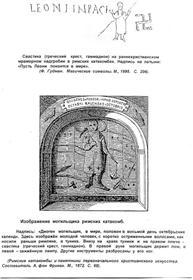 Коловрат. Православный символ? - Страница 2 88582125f417t