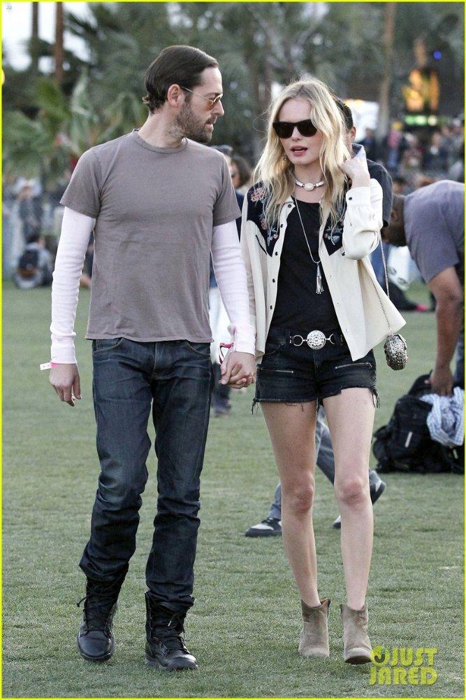 Kate Bosworth  E4f3ac4c554a