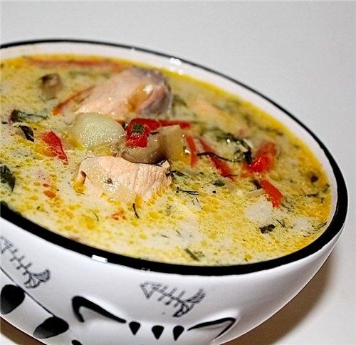 Моя стихия-кулинария - Страница 4 86e9ad259a0f