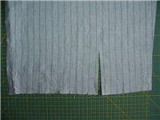МК по шитью, помощь начинающей швее B51556567570t