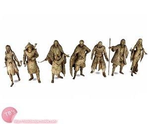 Фонтаны, статуи - Страница 2 F609ec7d8636