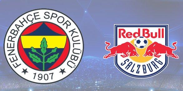 Лига чемпионов УЕФА - 2013/2014 A7dd41a54d3d
