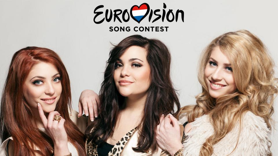 Евровидение - 2017 0926520a8af3