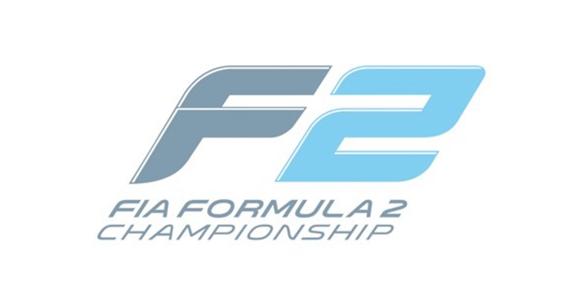 Formula 2 Championship 2017 06f23c4e84d3