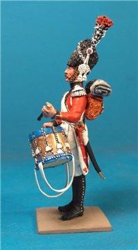 VID soldiers - Napoleonic swiss troops D05b25e5ab70t