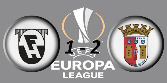Лига Европы УЕФА 2017/2018 Af4b917dded8