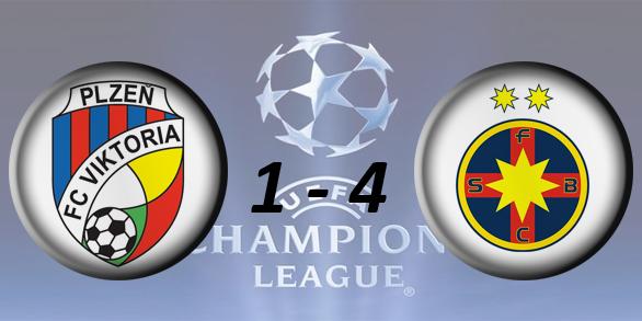 Лига чемпионов УЕФА 2017/2018 02bd203bcb29
