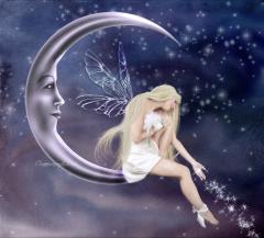 Ритуалы и обряды на сон