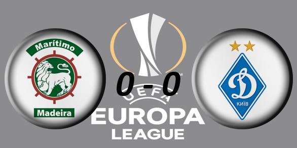 Лига Европы УЕФА 2017/2018 31f3f9cb7abd