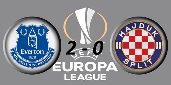 Лига Европы УЕФА 2017/2018 Bdb318b576ee